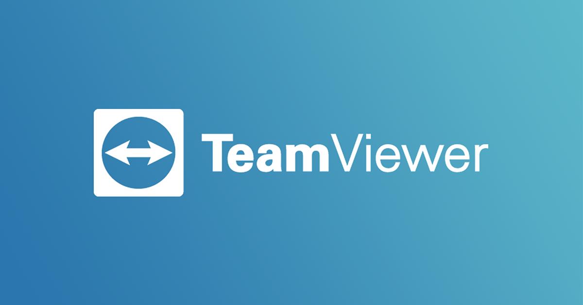 Panduan Singkat Cara Menggunakan TeamViewer