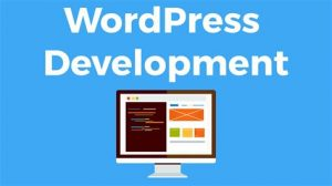 PEMBUAT WEB WORDPRESS