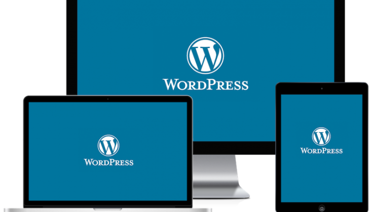 Wajib Dilakukan Setelah Menginstall WordPress