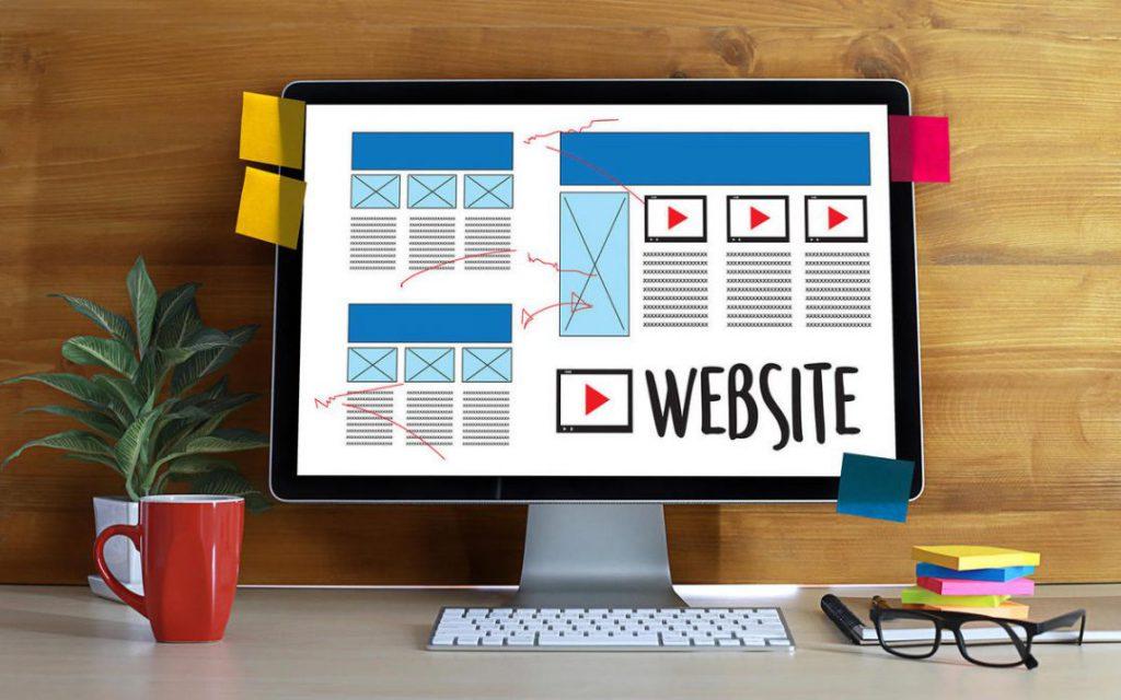 Optimalkan Bisnis Dagang Anda dengan Website Online yang Menarik