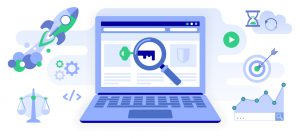 Jasa Pembuatan Website Sekolah Dengan wordpress