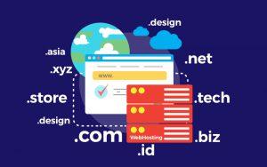 Masa Hidup Siklus Domain atau Siklus Hidup Nama Domain