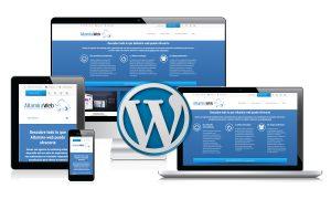 10 Alasan Mengapa Anda Harus memilih wordpress Untuk web anda