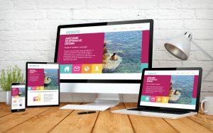 Jasa Pembuatan Web Kudus - Jasa Pembuatan Website Kudus
