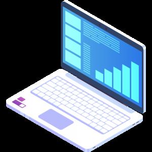 Jasa Pembuatan web Wordpress