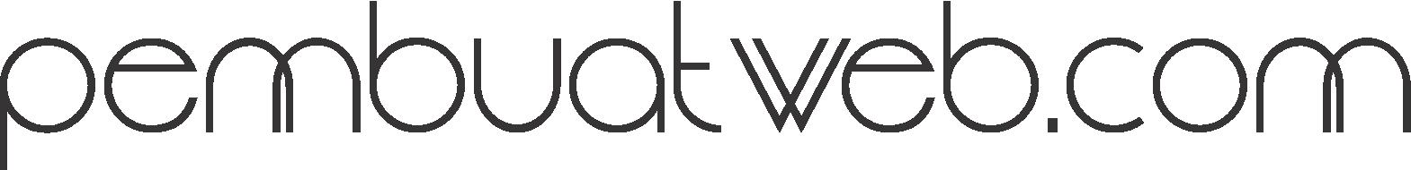 PEMBUAT WEB